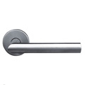 Handle Serie Tubo T1104