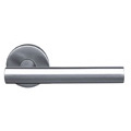 Handle Serie Tubo T1109