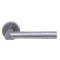 Handle Serie Tubo T1113
