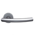 Handle Serie Tubo T1117