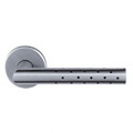 Handle Serie Tubo T1123