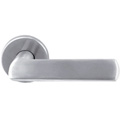 Handle Serie Solido S3015