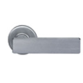 Handle Serie Solido S3021