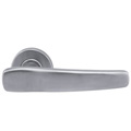 Handle Serie Solido S3095