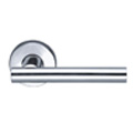 Handle Serie Solido S3170