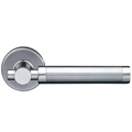 Handle Serie Solido S3035