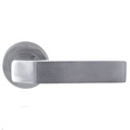 Handle Serie Solido S3043