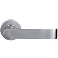 Handle Serie Solido S3045