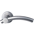 Handle Serie Solido S3148