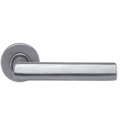 Handle Serie Solido S3074