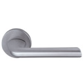 Handle Serie Solido S3121