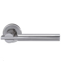 Handle Serie Solido S3125
