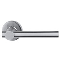 Handle Serie Solido S3133