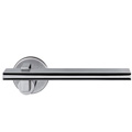 Handle Serie Solido S3135
