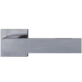 Handle Serie Solido S3171