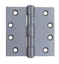 Door Hinges D19001