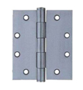 Door Hinges D19002