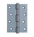 Door Hinges D19003