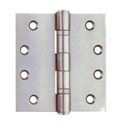 Door Hinges D19005