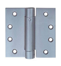 Door Hinges D19006