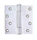 Door Hinges D19008