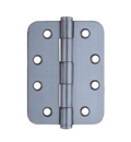 Door Hinges D19009