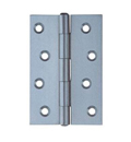 Door Hinges D19010