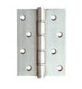 Door Hinges D19011
