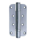 Door Hinges D19013