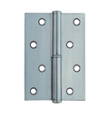 Door Hinges D19014