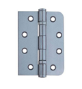 Door Hinges D19015