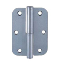 Door Hinges D19016