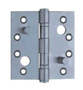 Door Hinges D19017
