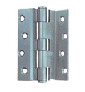 Door Hinges D19019