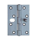 Door Hinges D19020