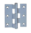 Door Hinges D19022