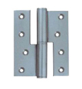 Door Hinges D19026