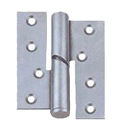 Door Hinges D19028