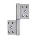 Door Hinges D19029