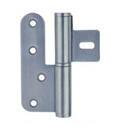 Door Hinges D19030