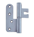 Door Hinges D19031