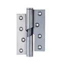 Door Hinges D19033