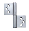 Door Hinges D19034