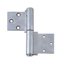 Door Hinges D19035
