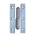 Door Hinges D19036