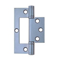 Door Hinges D19037