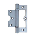 Door Hinges D19038