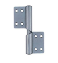 Door Hinges D19040