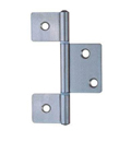 Door Hinges D19041