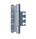Door Hinges D19042